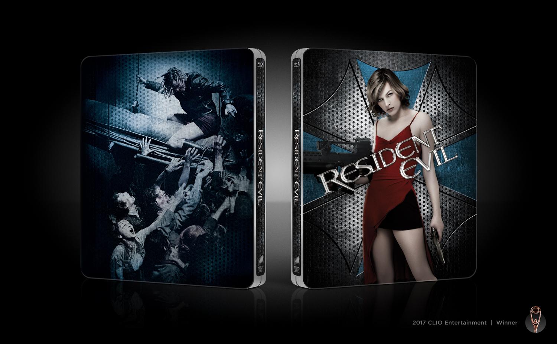 ResidentEvil_SteelbookSeries_01.jpg