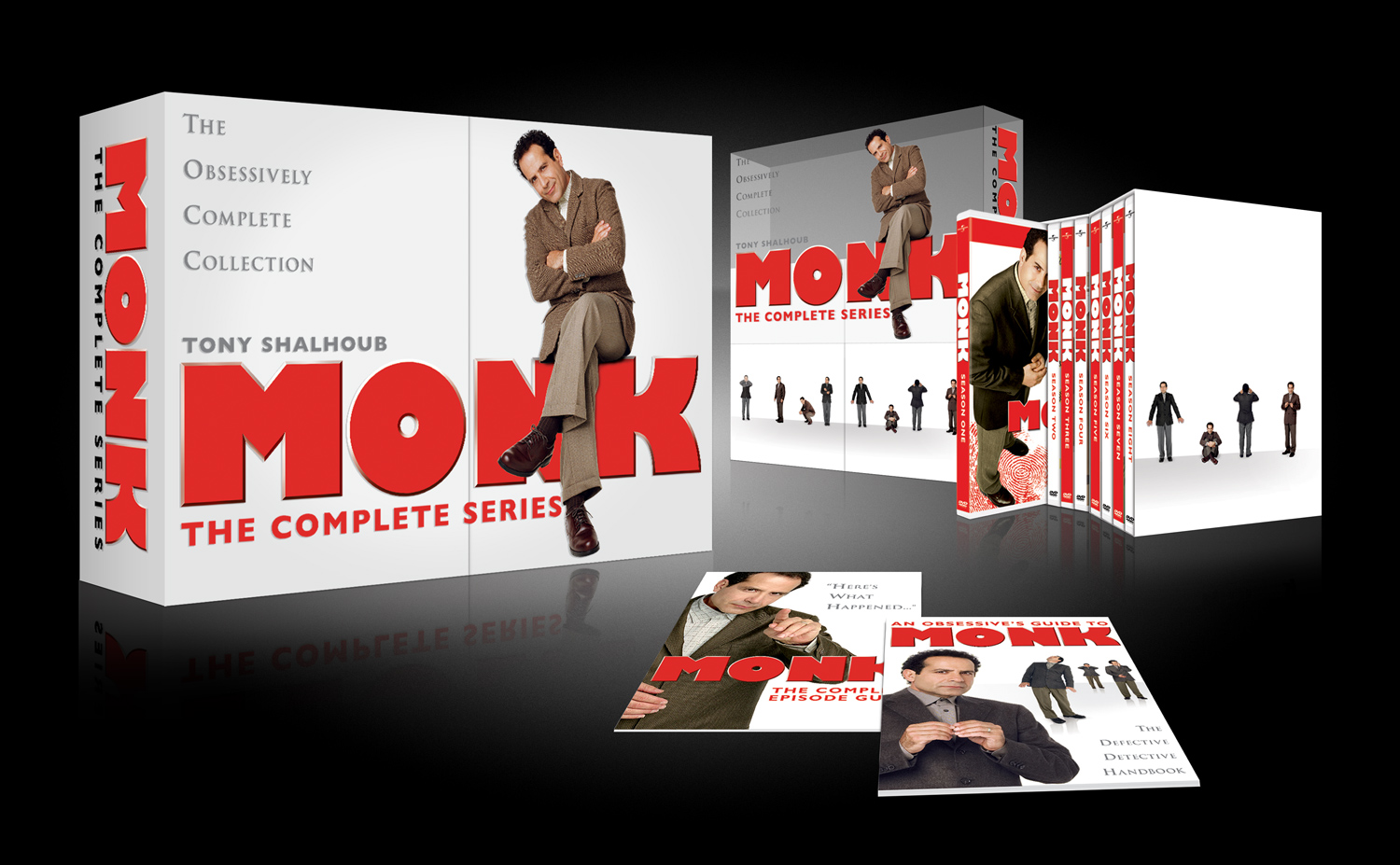 Monk_Collection_01.jpg