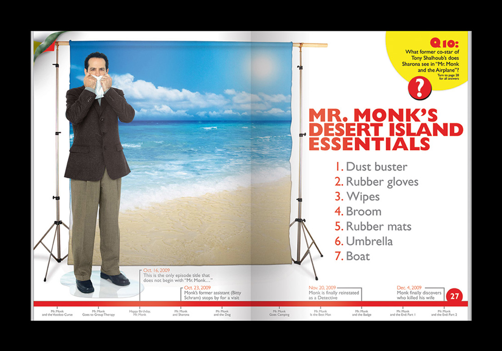 Monk_Collection_Book_04.jpg