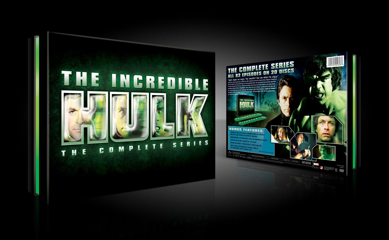 Hulk_Collection_01.jpg