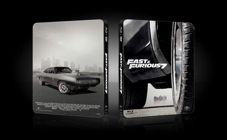 Furious7_SteelBook_01.jpg