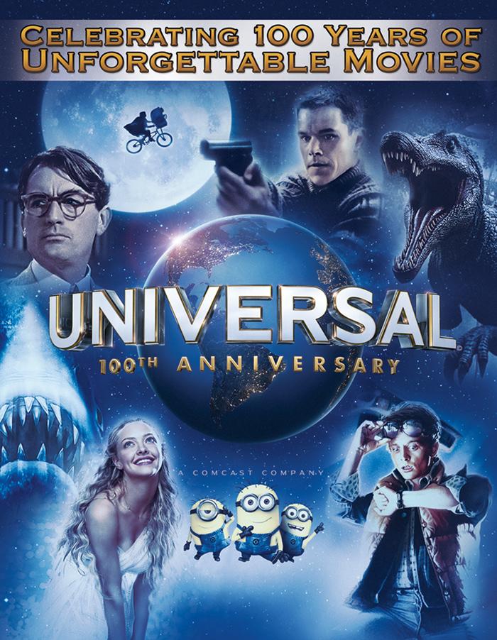 Universal100thAnniversary_Campaign_01.jpg
