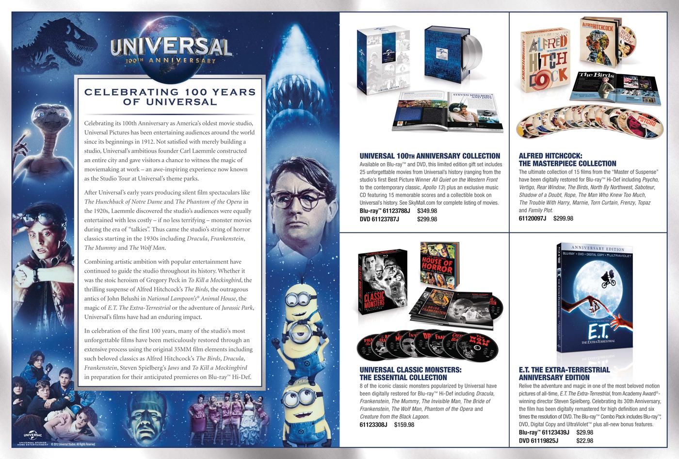Universal100thAnniversary_Campaign_02.jpg