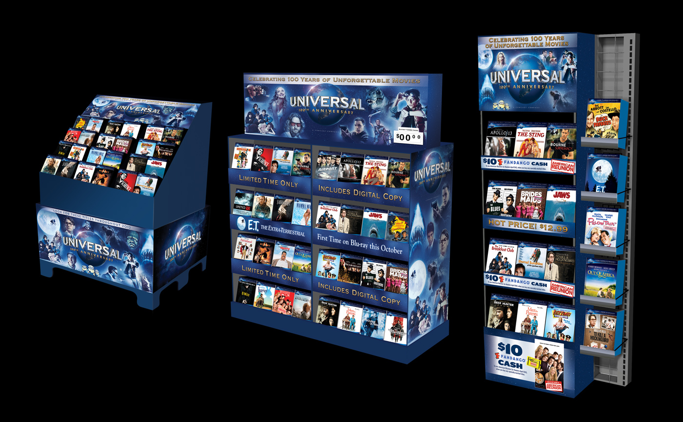 Universal100thAnniversary_Campaign_04.jpg