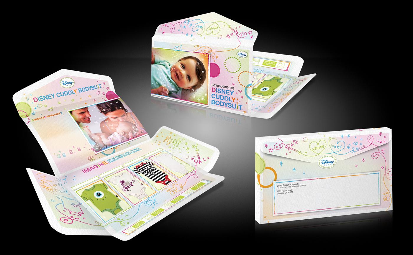 DisneyBaby_Campaign_01.jpg