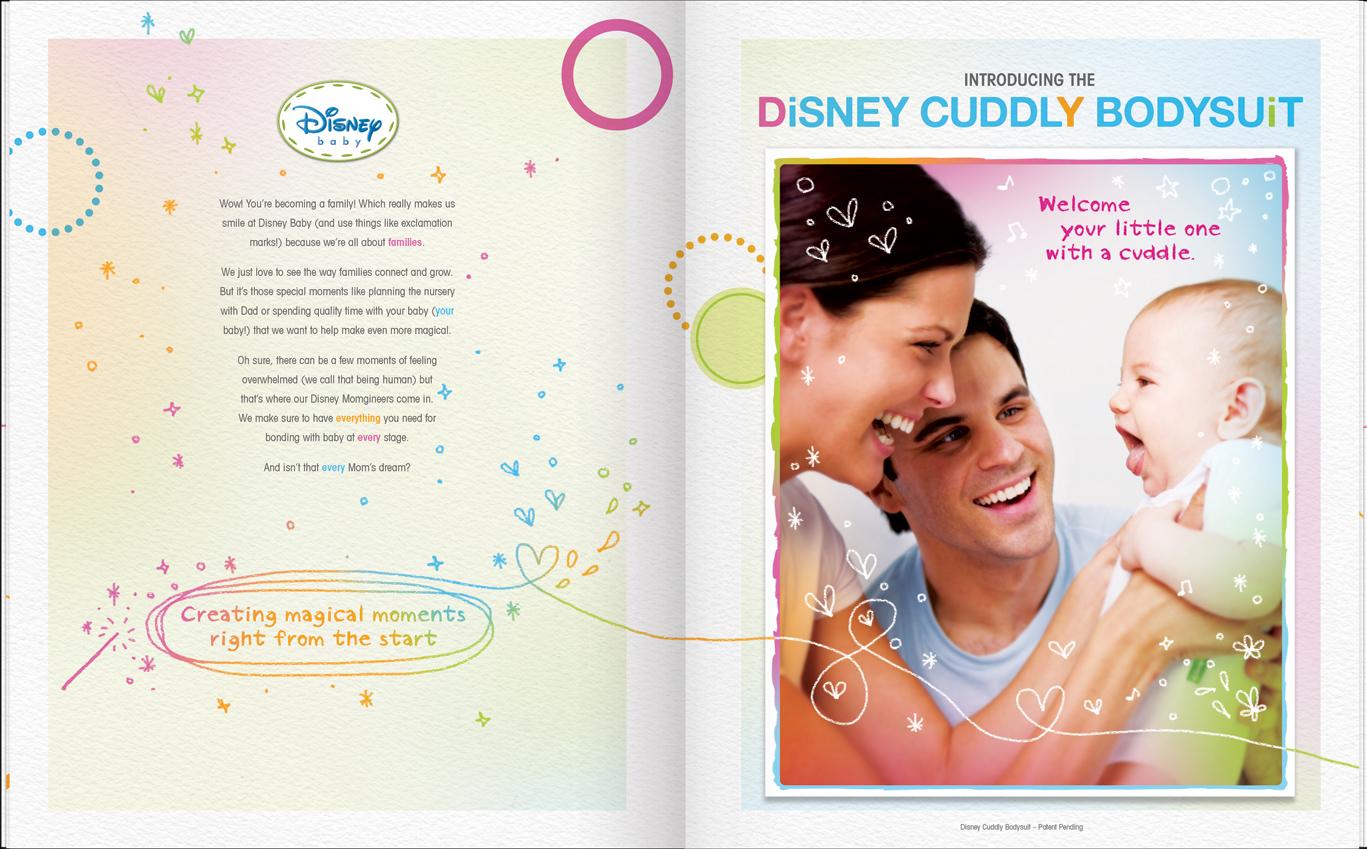 DisneyBaby_Campaign_03.jpg