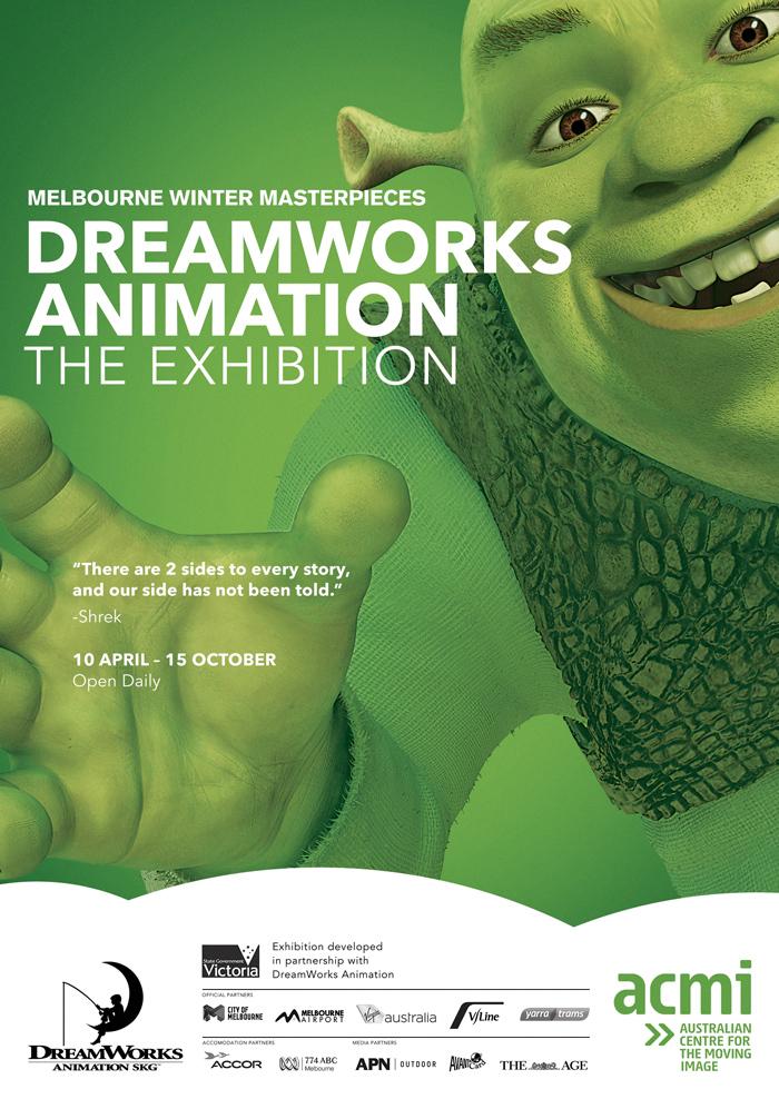 Dreamworks_Campaign_01.jpg