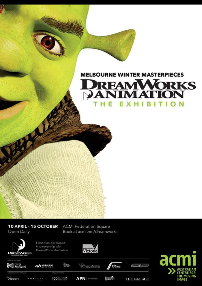 Dreamworks_Campaign_06.jpg
