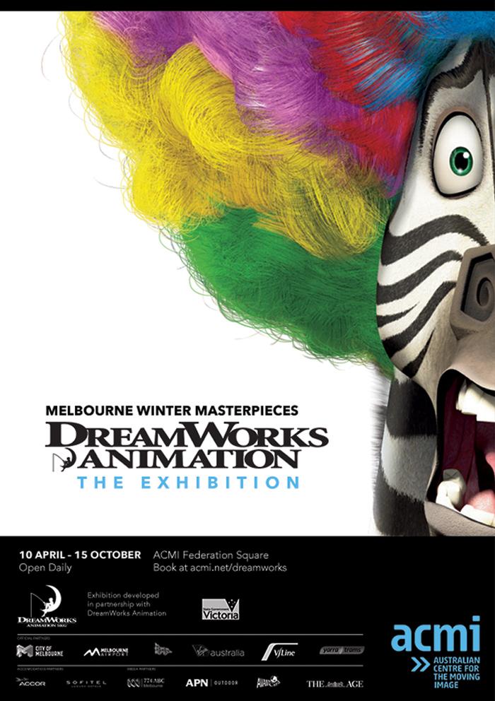 Dreamworks_Campaign_07.jpg