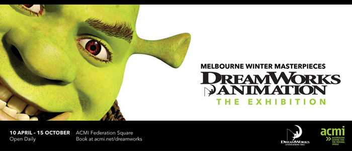 Dreamworks_Campaign_09.jpg