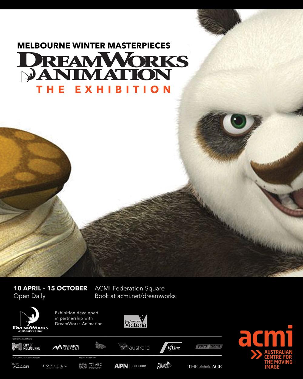 Dreamworks_Campaign_05.jpg