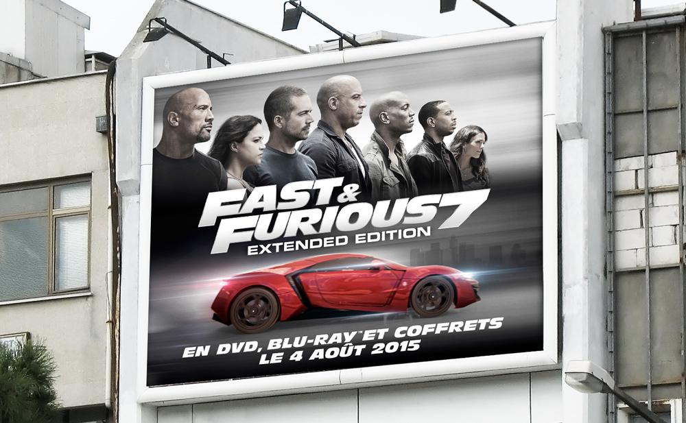 Fast&Furious7_02.jpg