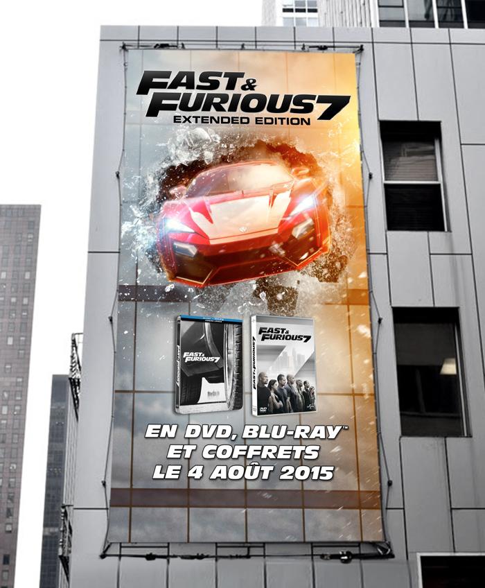Fast&Furious7_01.jpg