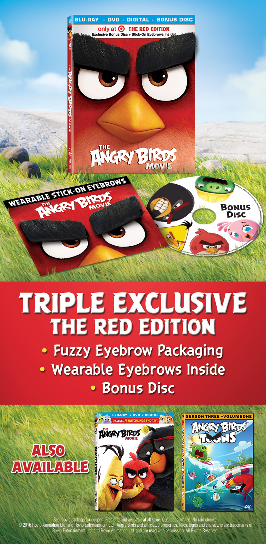AngryBirds_Ad_05.jpg