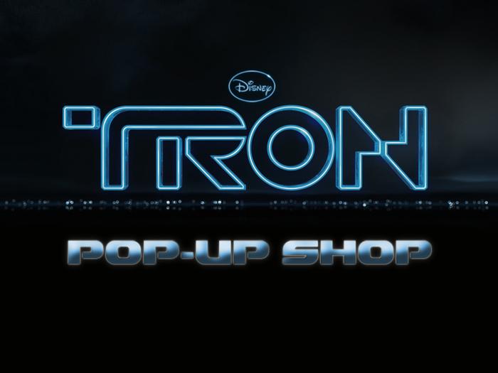 Tron_Branding_01.jpg