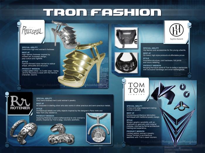 Tron_Branding_06.jpg