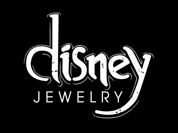 Disney_Jewelry_Branding_12.jpg