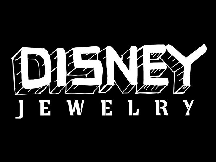 Disney_Jewelry_Branding_05.jpg