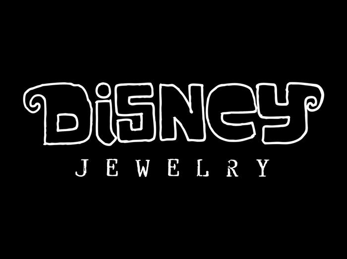 Disney_Jewelry_Branding_07.jpg