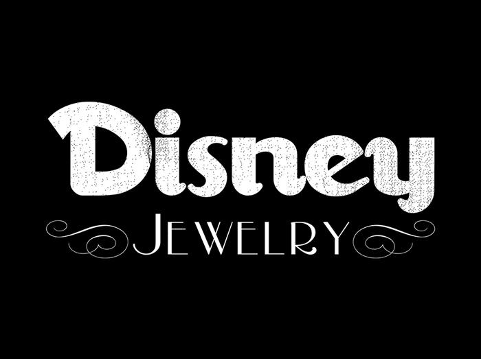 Disney_Jewelry_Branding_08.jpg