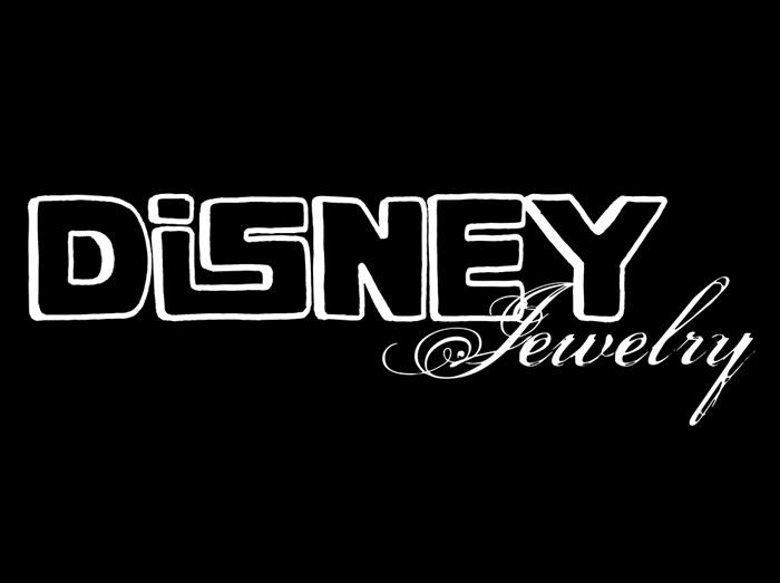 Disney_Jewelry_Branding_09.jpg