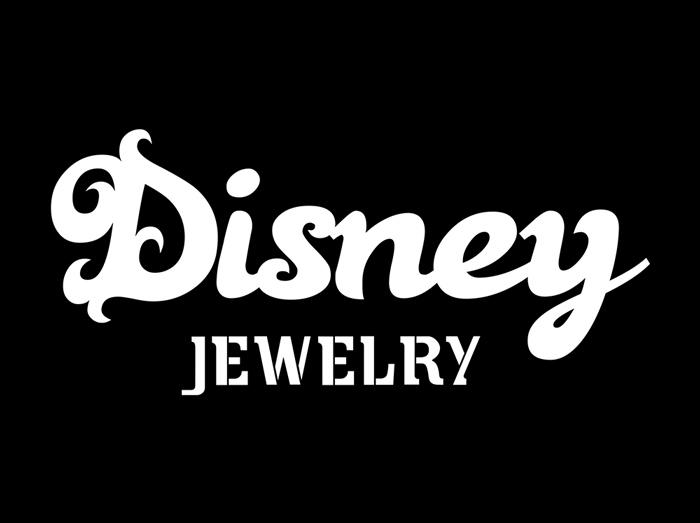 Disney_Jewelry_Branding_10.jpg