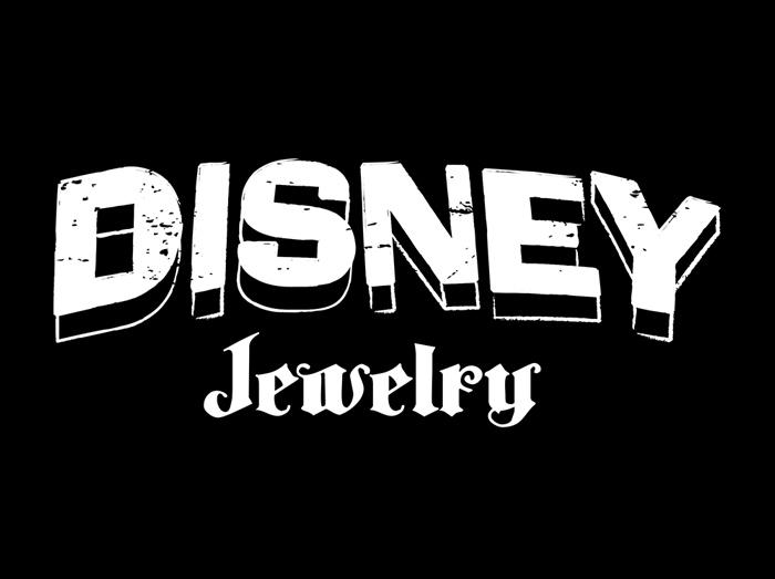 Disney_Jewelry_Branding_13.jpg