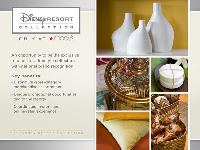 Disney_Resort_Branding_02.jpg