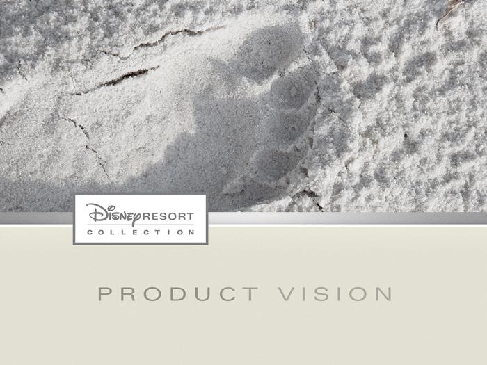 Disney_Resort_Branding_03.jpg