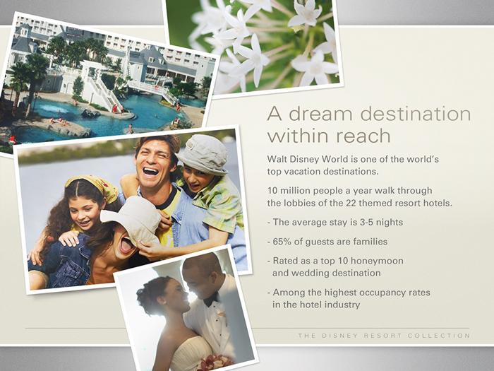 Disney_Resort_Branding_06.jpg