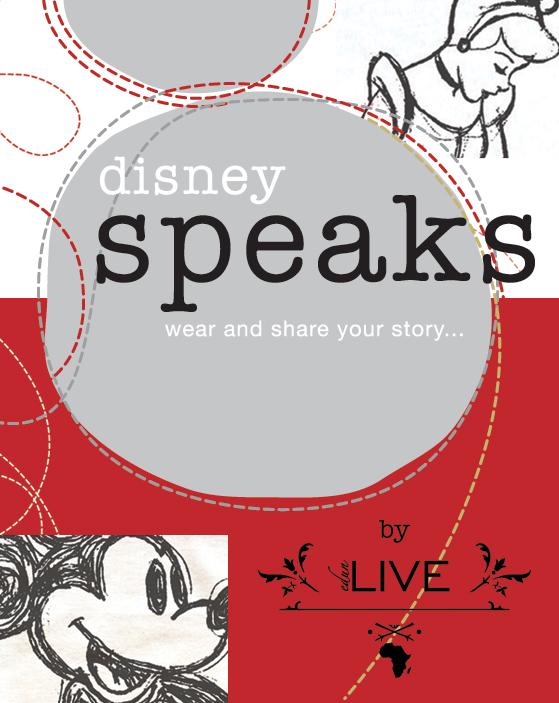 Disney_Speaks_Branding_03.jpg