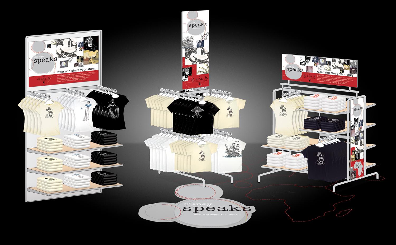 Disney_Speaks_Branding_01.jpg