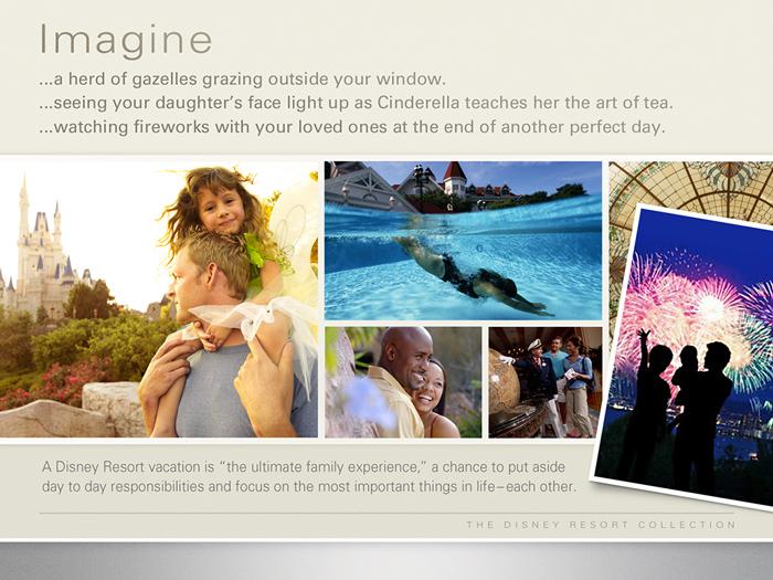 Disney_Resort_Branding_05.jpg