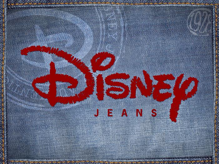 Disney_Jeans_Branding_01.jpg