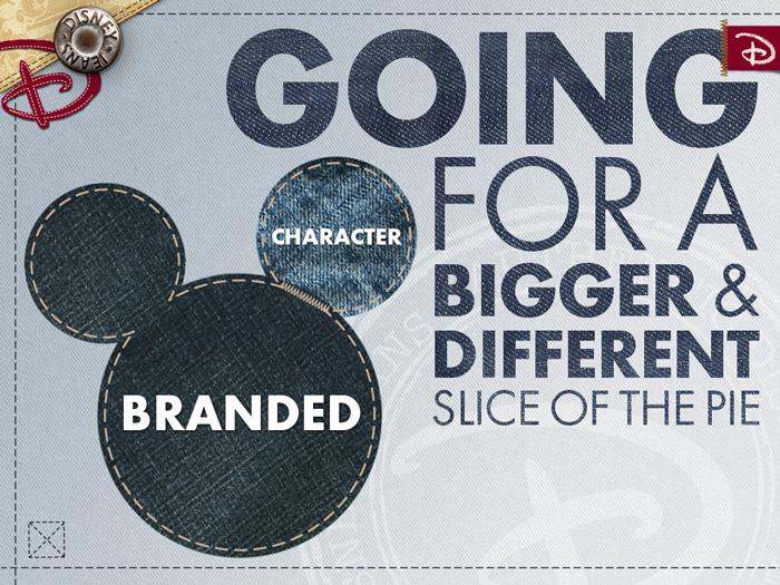 Disney_Jeans_Branding_02.jpg