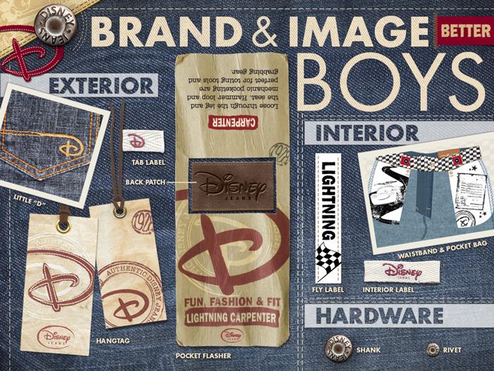 Disney_Jeans_Branding_05.jpg