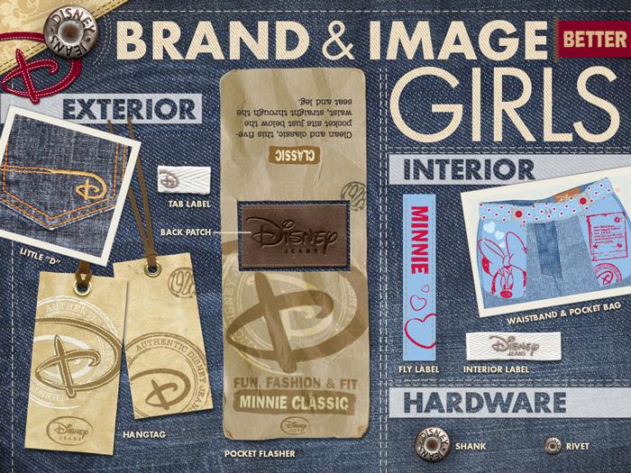 Disney_Jeans_Branding_06.jpg