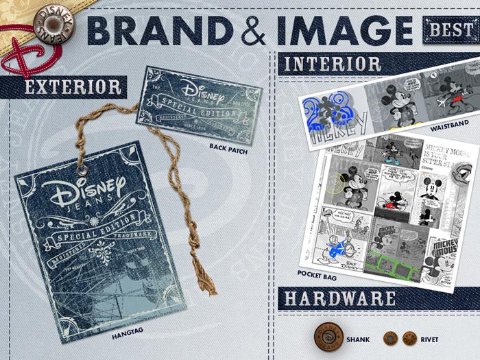 Disney_Jeans_Branding_08.jpg