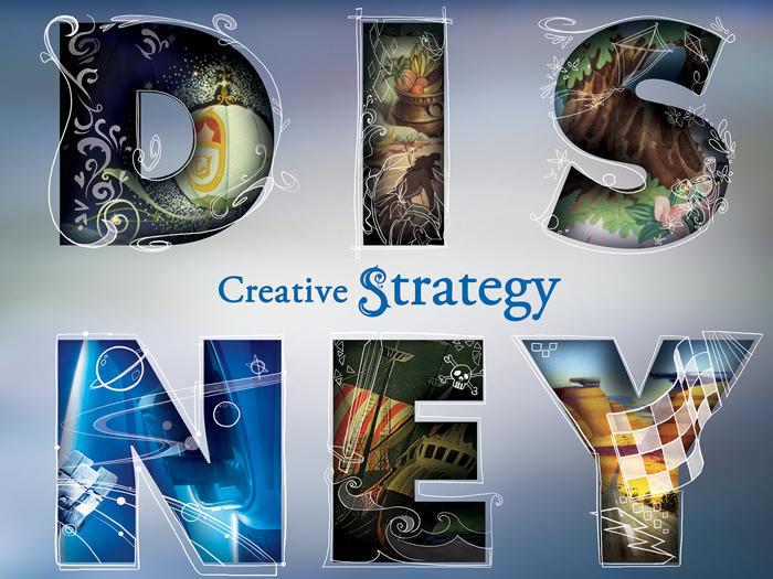 Disney_DNA_Branding_01.jpg