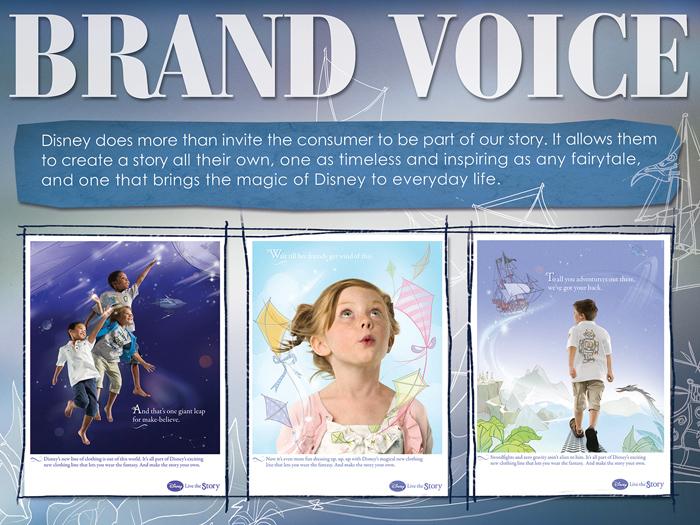 Disney_DNA_Branding_05.jpg
