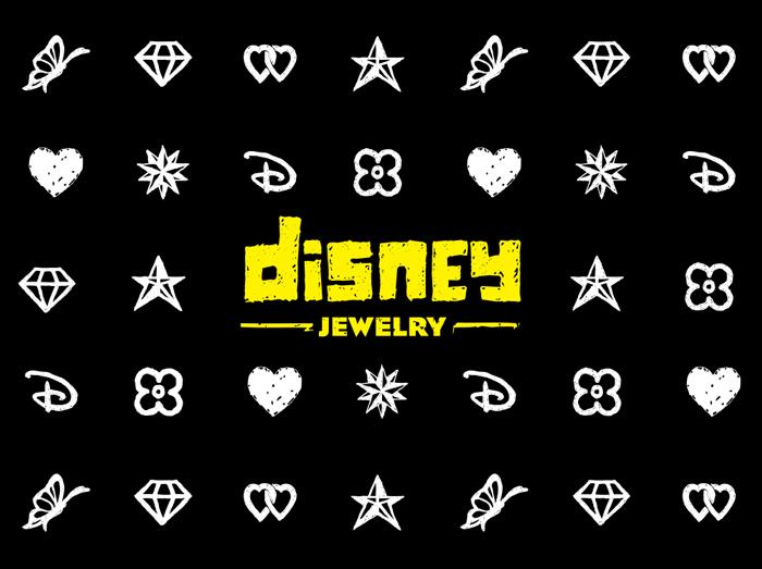 Disney_Jewelry_Branding_03.jpg