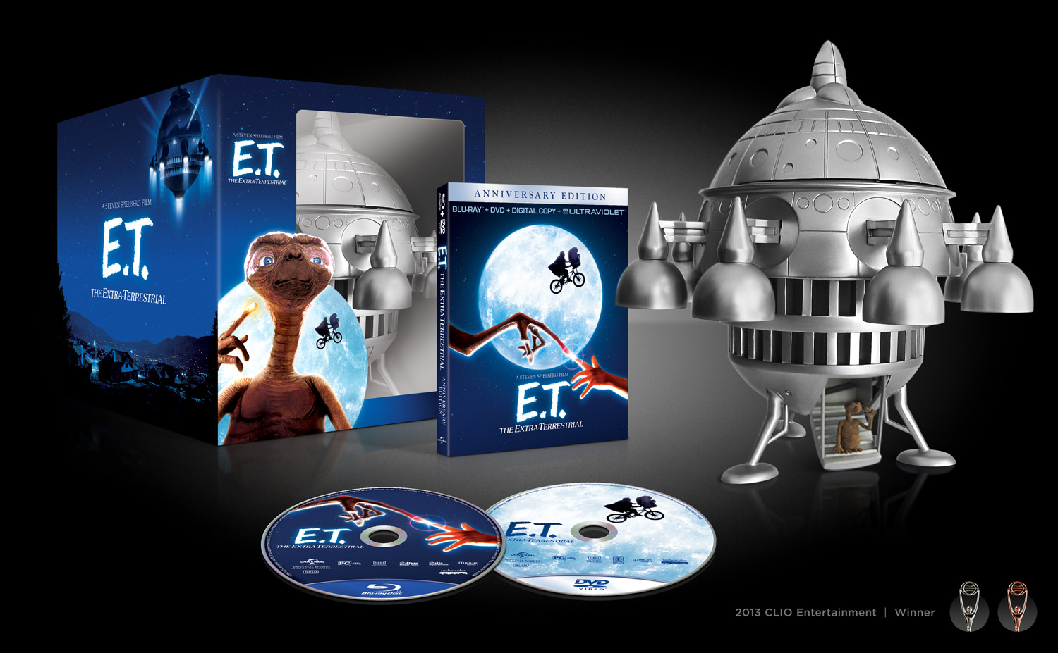 ET_30thAnniversary_Collection_01.jpg