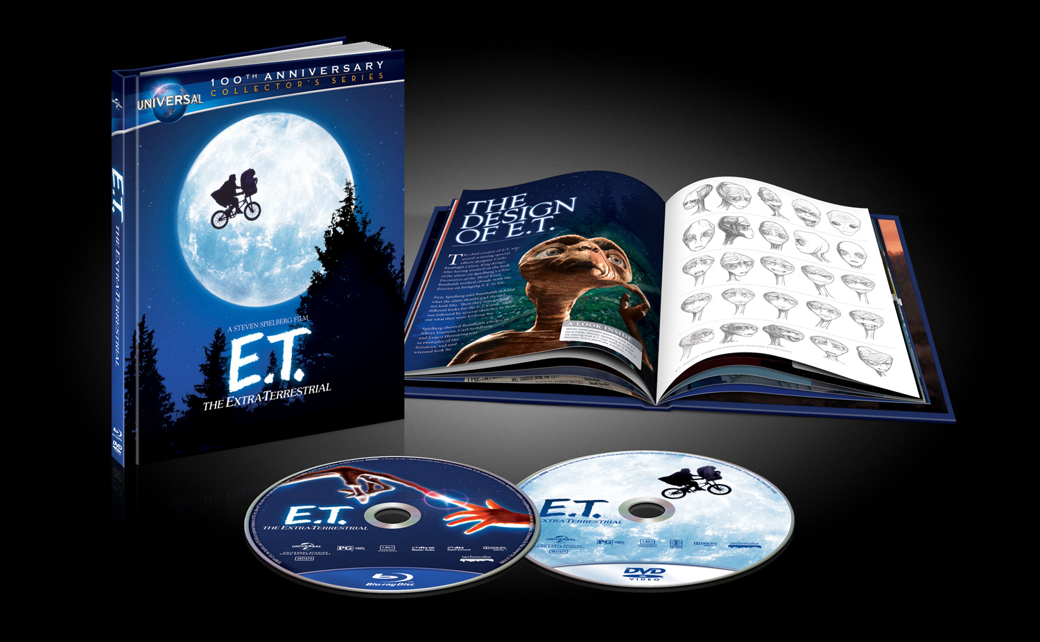 ET_30thAnniversary_Collection_02.jpg