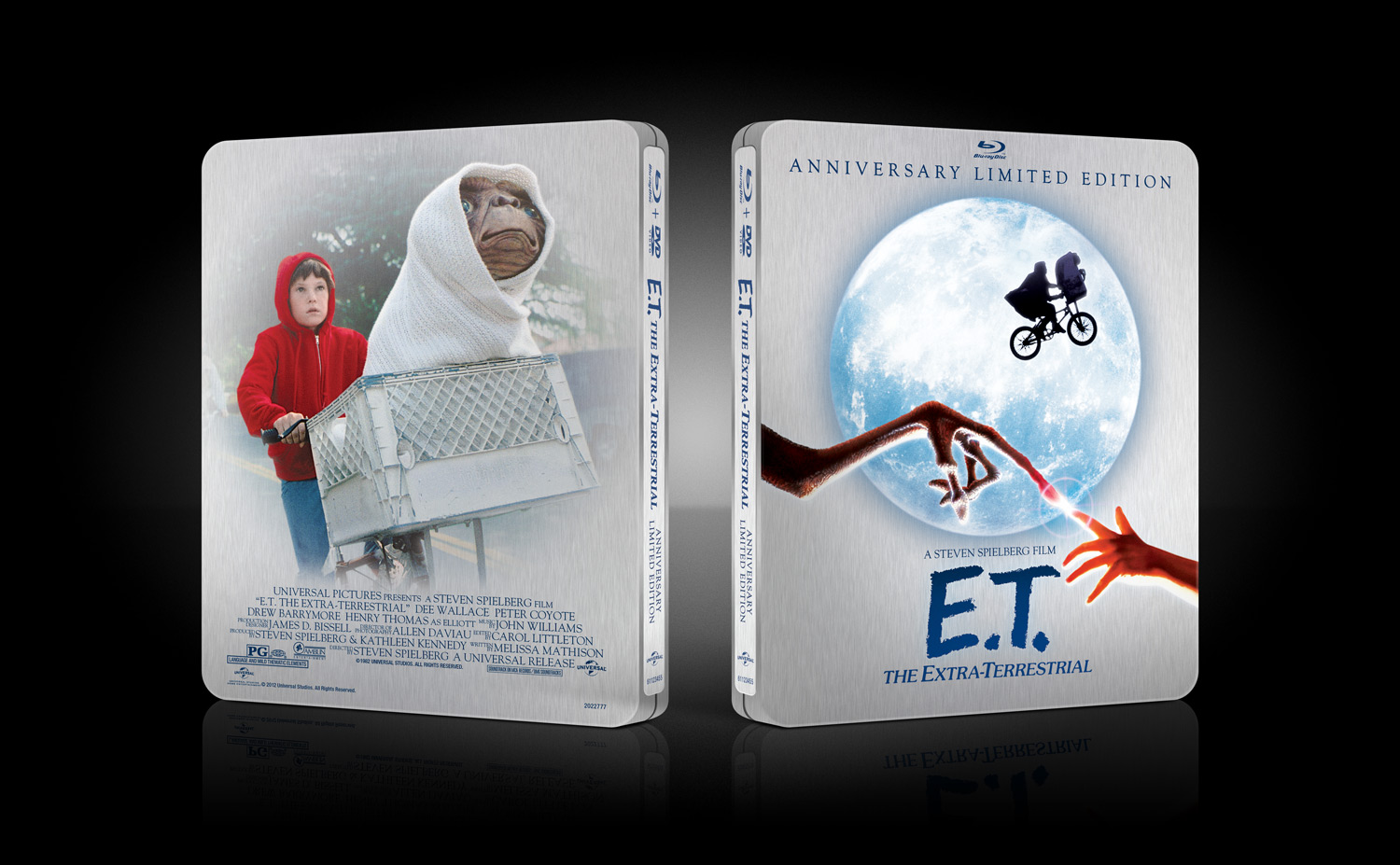 ET_30thAnniversary_Collection_03.jpg