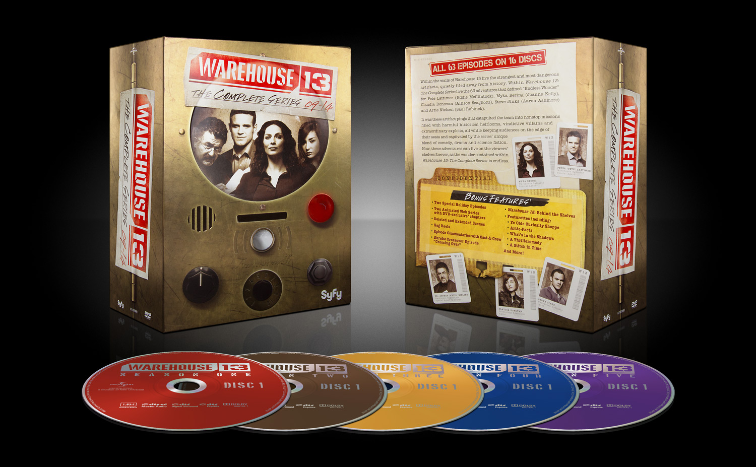 Warehouse13_Packaging_01.jpg