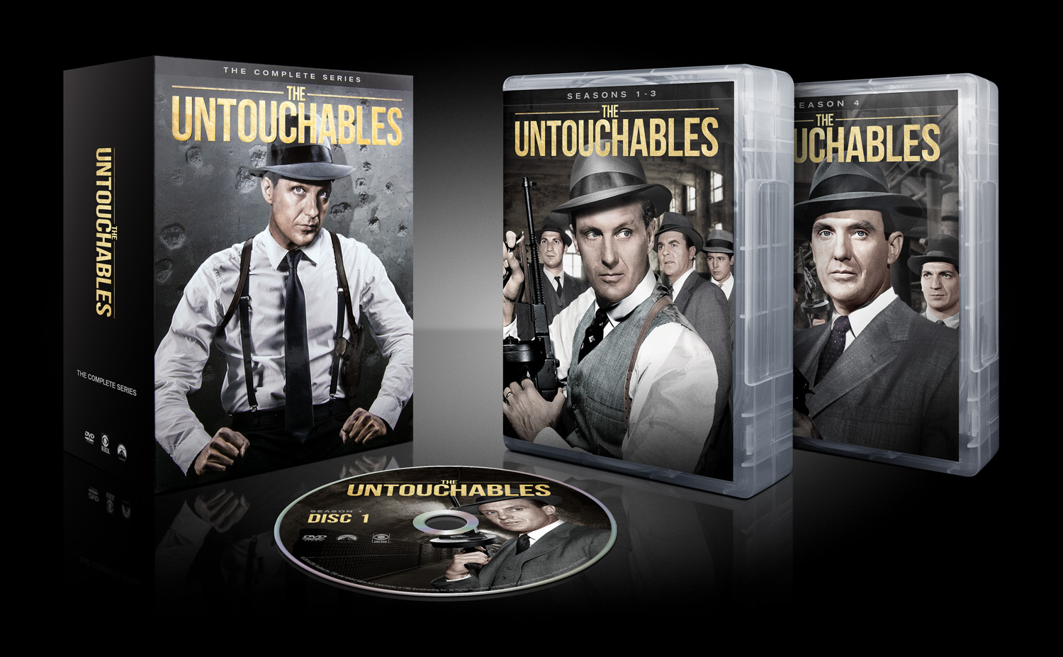 Untouchables_Packaging_01.jpg