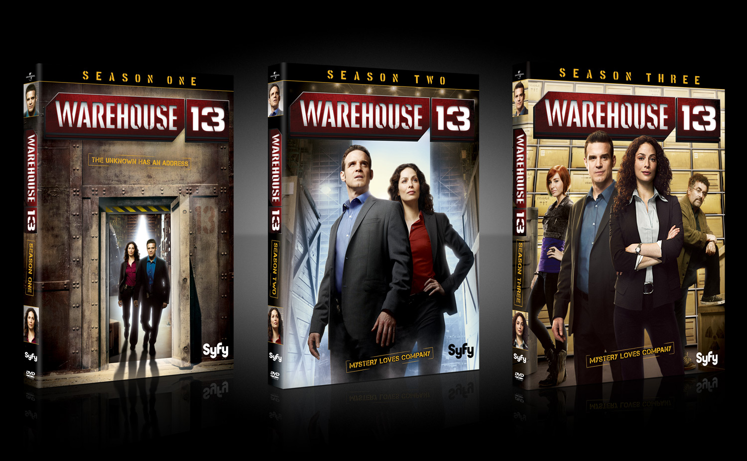 Warehouse13_Packaging_02.jpg