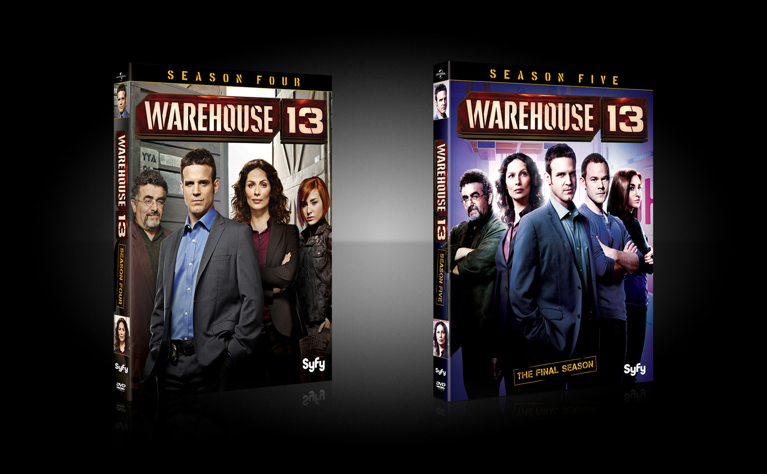 Warehouse13_Packaging_03.jpg