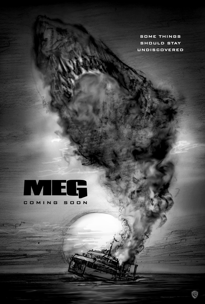 MEG_24.jpg