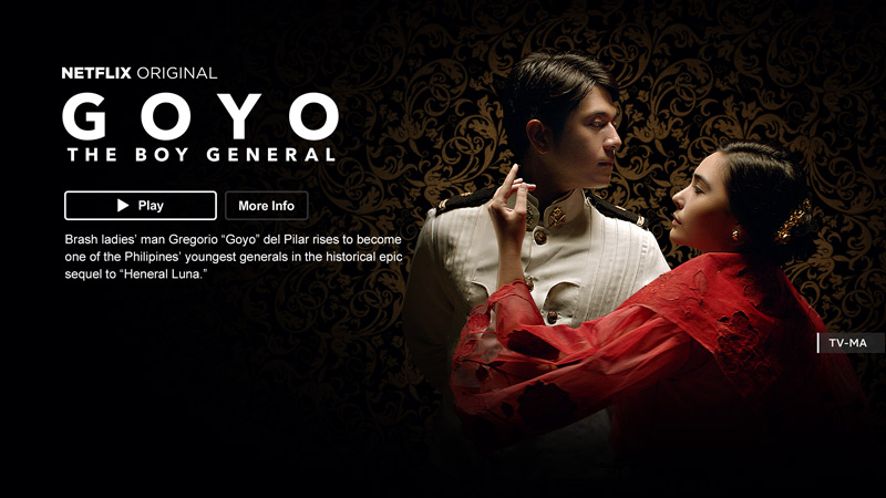 Goyo_Billboard_01.jpg